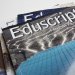 Eduscript1
