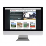 Evertech-Website