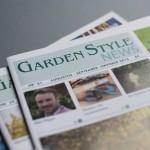 GardenStyle1